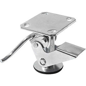 Best Value Floor Locks