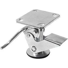 Global Industrial™ Floor Locks