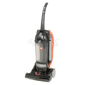 Hoover® Bagless HEPA Vacuum