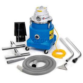 Mastercraft HEPA Dry Vacuum
