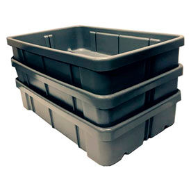 Conveyor Tote Boxes