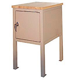 Heavy Duty Cabinet Shop Stands