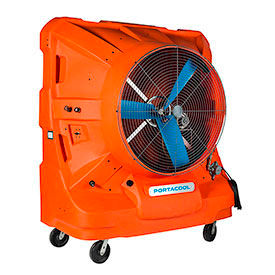 Portacool Jetstream™ Hazardous Evaporative Coolers