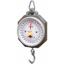 Industrial Hanging Scales