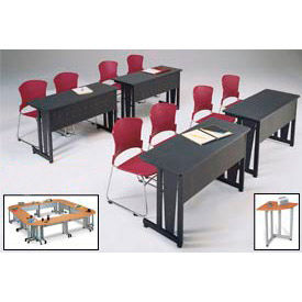 Tables Training Tables OFM Training Tables GlobalIndustrialcom - Ofm training table