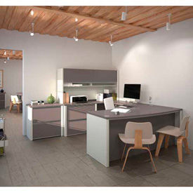 Bestar® - Connexion Modular Office Furniture