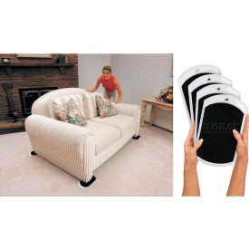 EZ Moves™ Desk & Furniture Slides