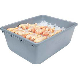 FDA Approved Food-Grade Nesting Tubs