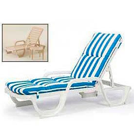 Outdoor Chaises Amp Loungers At Global Industrial