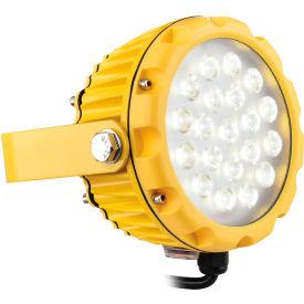 LED Loading Dock Lights