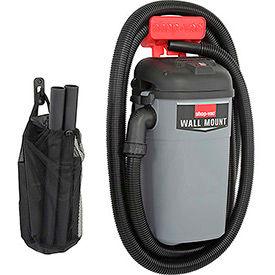 Shop-VAC Wall Mount Vacuum