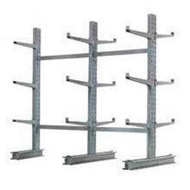Global Industrial™ Complete Cantilever Racks