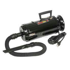 Vacuum Blowers