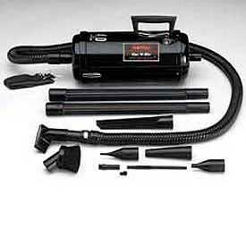 Metro® Vac 'N, Blo® Garage Vacuum Blowers
