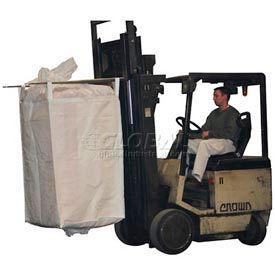 Forklift FIBC & Industrial Bulk Bags