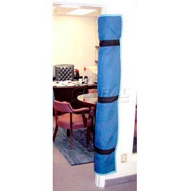 American Moving Supplies Door Jamb Protectors