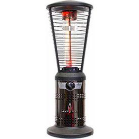 Tabletop Patio Propane Heaters