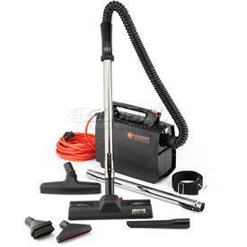 Hoover® Porta Power™ Handheld Canister Vacuum