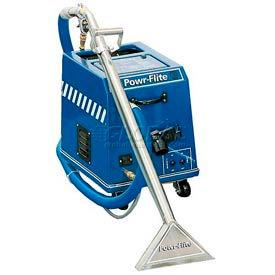 Powr-Flite® Box Extractors