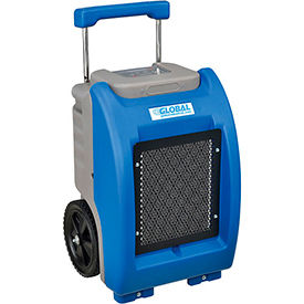Polyethylene Commercial Dehumidifiers