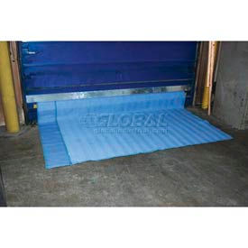 Dockleveler Dock Door Insulation Blanket