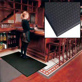 Cushion Max™ Anti Fatigue Mats