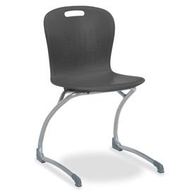 Virco® Sage™ Series Plastic Chairs