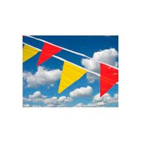 Pennant Flags