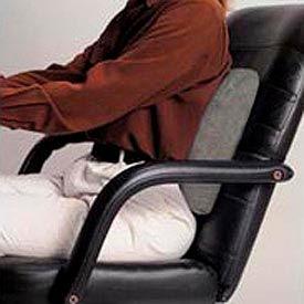 Rubbermaid® Cushions