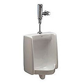 Zurn® Commercial Urinal Fixtures