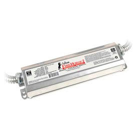 Emergency Lighting Ballasts - Fire Horse