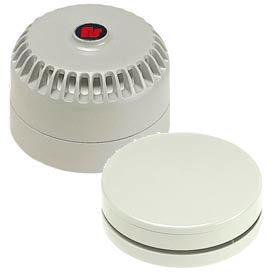 Streamline® Low Profile Mico/Mini Sounder