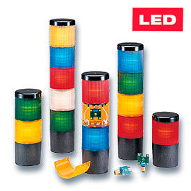 Litestak LED Status Indicator