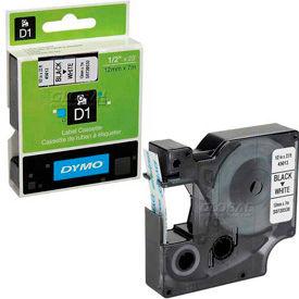 Standard Strength Label Maker Cartridges
