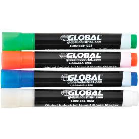 Wet-Erase Markers