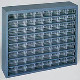 Plastic Drawer Cabinets