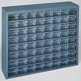 Plastic Drawer Cabinets