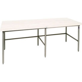 John Boos NSF Approved Bakery Production Table Frames