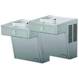 ADA Vandal Resistant Water Coolers