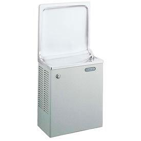 Elkay® Simulated Semi-Recessed Water Coolers