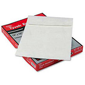 Large Reinforced Catalog Envelopes