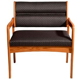 Bariatric Reception Seating