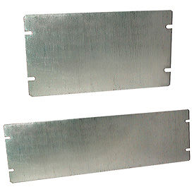 Flat Gang Box Covers