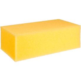 Standard Sponges