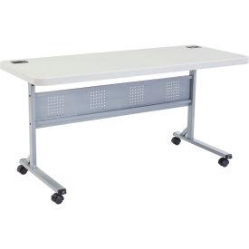 Plastic Top Training Tables