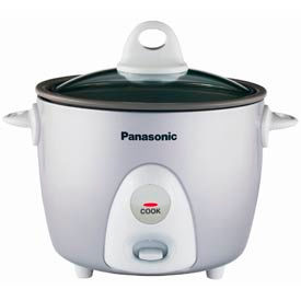 Rice Cookers & Slow Cookers