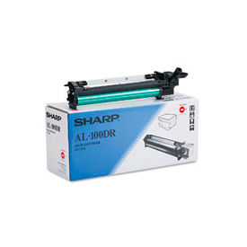 Ricoh® Toner Cartridges