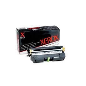Sharp® Toner Cartridges