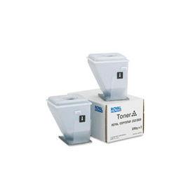 Xerox® Toner Cartridges