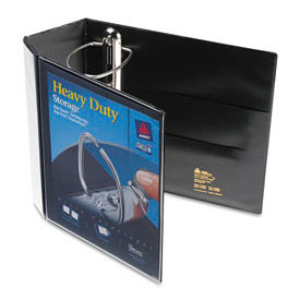 View EZD Ring Binder